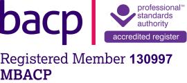 BACP Logo - 130997