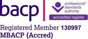 BACP Logo - 130997 (2)
